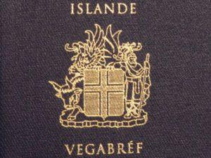 Как стать гражданином исландии