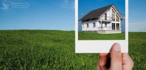 Сколько стоит аренда земли для ижс