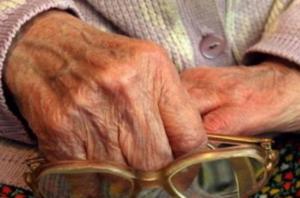 Будут ли повышать пенсию