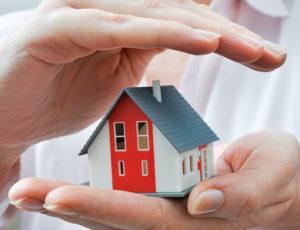 Налог на приватизацию квартиры