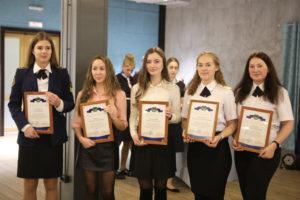 Губернаторская стипендия иркутск 2019