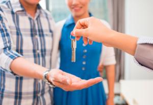 Что нужно знать при сдаче квартиры
