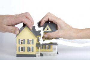 Доля квартиры в собственности