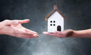 Наследство квартиры после приватизации