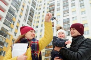 Программы молодым семьям ипотека