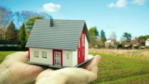 Покупка земельного участка на что обратить внимание под ижс