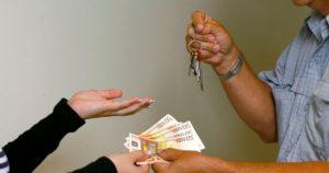 Как сдать быстро квартиру в аренду