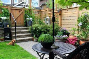 Дом на садовом участке как оформить