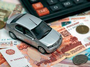 Налог на машину многодетным