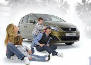 Господдержка на покупку автомобиля