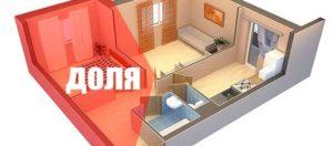 Как выкупить свою долю в квартире