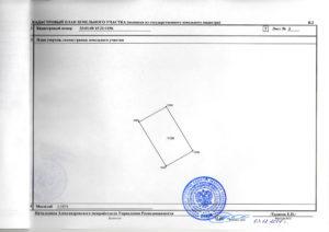 Какие Документы Нужны Для Продажи Дачи В Садовом Товариществе