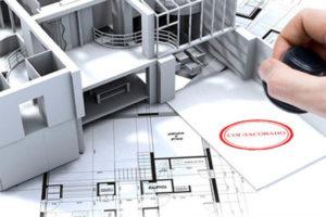 Как узаконить уже построенный дом без разрешения на строительство
