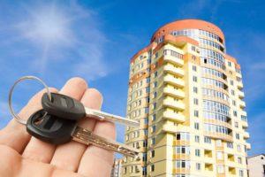 Как правильно купить квартиру на вторичном рынке в ипотеку