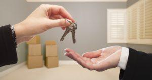 Советы по сдаче квартиры в аренду