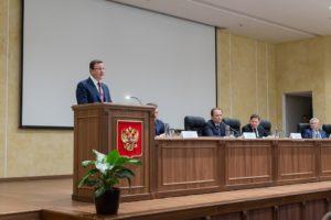 Кассационная инстанция верховный суд