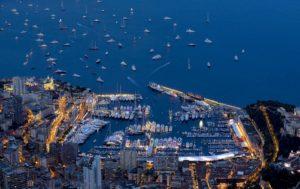 Как стать гражданином монако