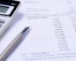 Задолженность по подоходному налогу