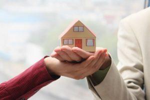 Жилье по социальной ипотеке